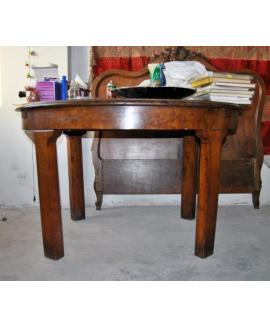 Ар деко столова