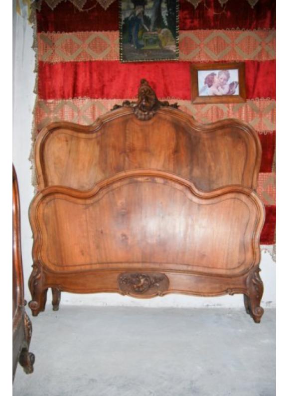 Спалня стил Рококо ll